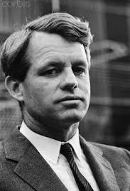 Why Bobby Kennedy worshipped Herbert Hoover