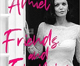 Ms. Amiel's Friends & Enemies
