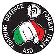 Logo T.D.C. ITALIA