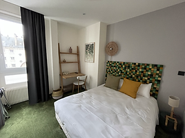 Urban Jungle Hotel Orleans Cube -Standard.heic