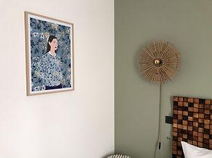 Image2-vegan-cube-hotel-orleans.jpeg