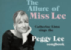 The Allure of Miss Lee for WEBSITE.jpg