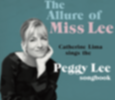 The Allure of Miss Lee cropped.png