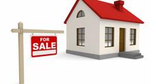 Si adquirí una propiedad por herencia o por donación y quiero venderla; ¿ Qué debo saber? Consejos l