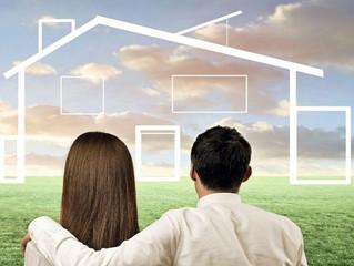 Mi esposo y yo queremos comprar nuestra primera residencia; ¿qué debemos saber? Consejos legales