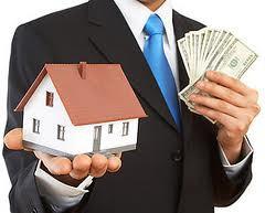 ¿Cuáles son los préstamos hipotecarios disponibles para adquirir mi residencia principal?