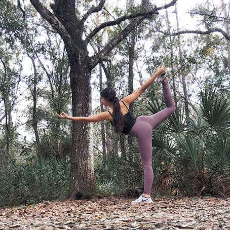How To Exercise While Recovering From Chronic Illness