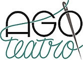 Corsi di teatro e spettacoli a Cassano d'Adda| MI