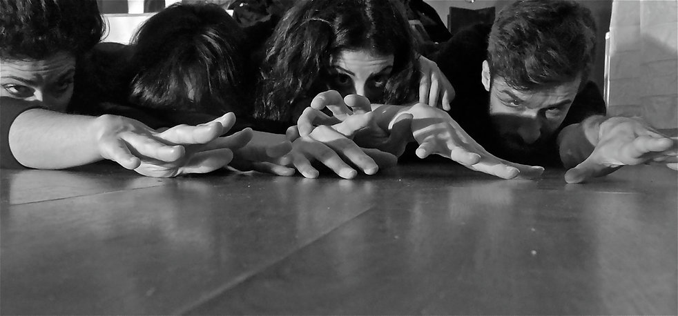 Scopri la nostra associazione culturale che organizza corsi e spettacoli teatrali a Milano