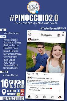 Locandina #Pinocchio.jpg