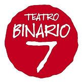Logo Teatro Binario 7 Monza