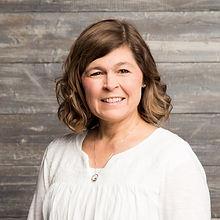 Kenna Mills Speech Therapist