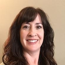 Jill Hodgson_Speech Therapist