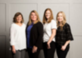 Dry Creek Speech Therapists
