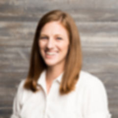Colleen Keske Speech Therapist
