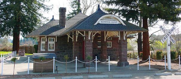 depot1.jpg