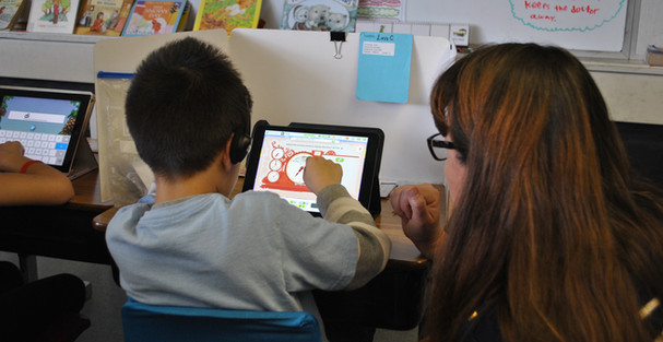 Dunbar Learning Program