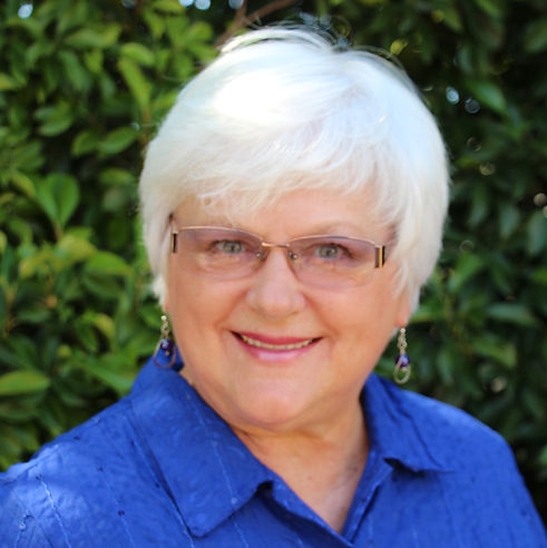 CSL Diane Gessell.JPG