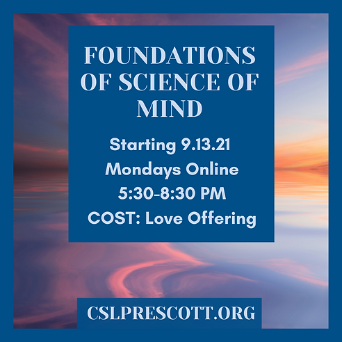 CSLP Foundations (1).png