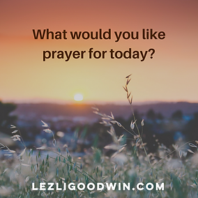 What would you like prayer for today_.pn