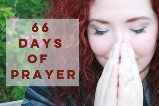 66 Days of prayer.png