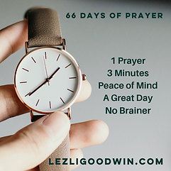 66 Days of Prayer 3 Minutes.png