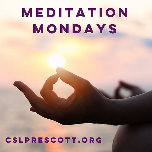 CSLP Meditation Monday (1).png