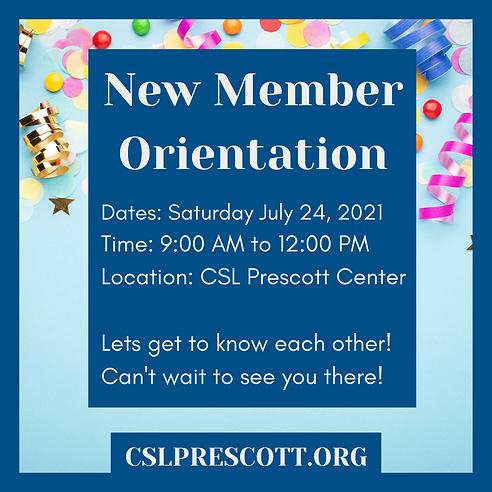 CSLP Orientation.png