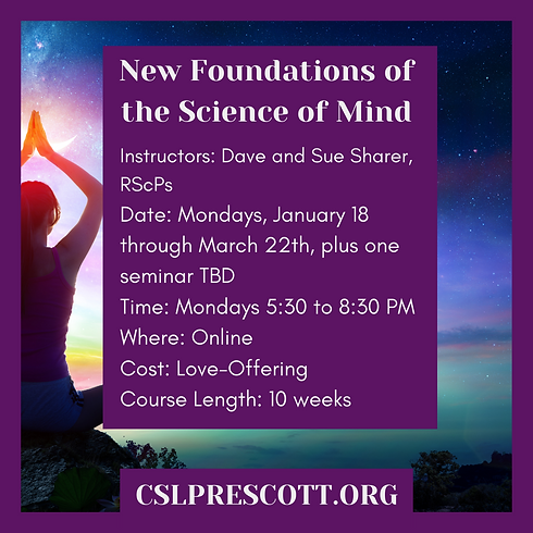 CSLP New Foundations 2020 (1).png