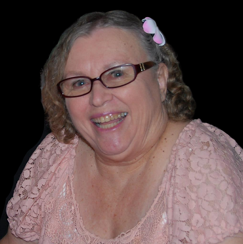Sharon Tice Headshot.png