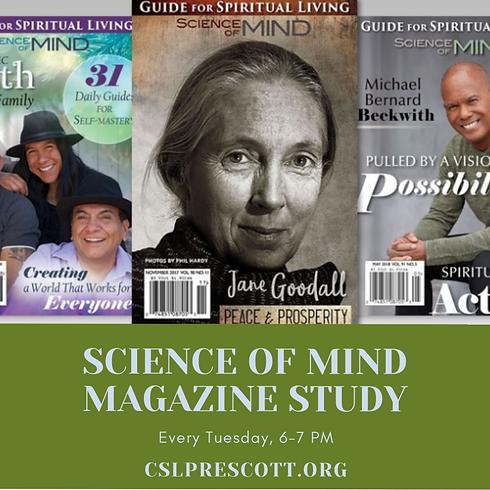 CSLP SoM Magazine Study (3).png