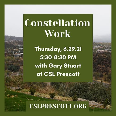 CSLP Constellation Work.png