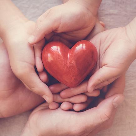 CSLP Heart Hands.png