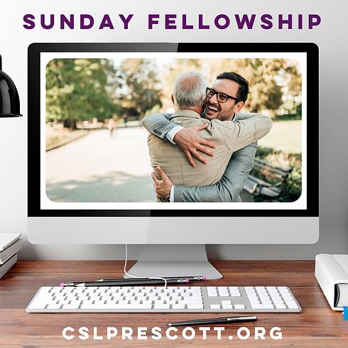 CSLP Sunday Fellowship.png