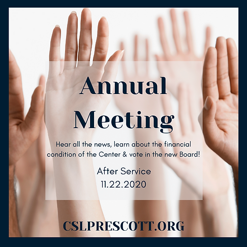 CSLP Annual Meeting (1).png