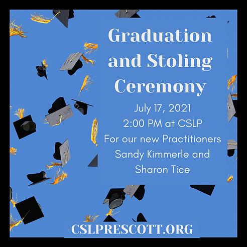 CSLP Graduation.png