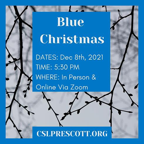 CSLP Blue Christmas 2021.png