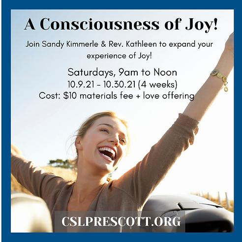 CSLP Consciousness of Joy.png