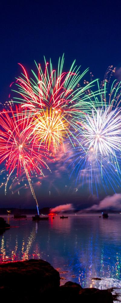 Fireworks Bar.png