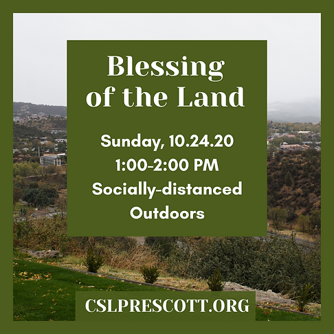 CSLP Blessing of the Land Newsletter.png