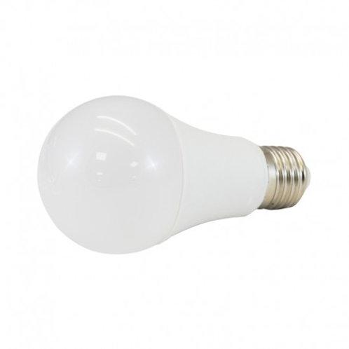 AMPOULE LED E27 BULB 10W 880LM VISION-EL