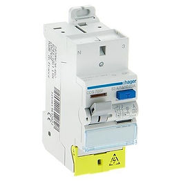hager-interrupteur-differentiel-sanvis-6