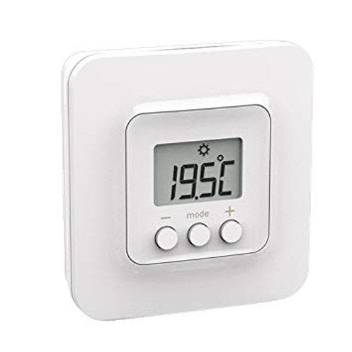 DELTA DORE Sonde d'ambiance TYBOX 5101 pour gestionnaire d'énergie