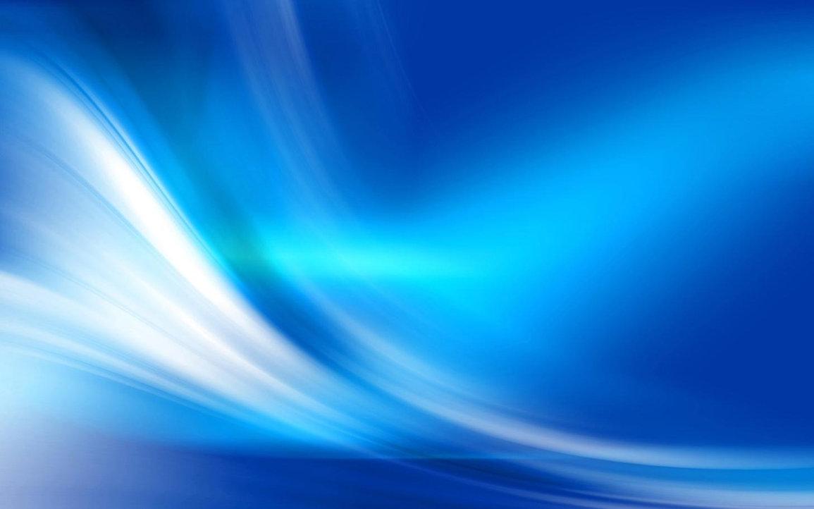 linii-polosi-volni-svetlie_1.jpg
