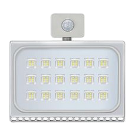 eclairage exterieur projecteur-opaque.pn