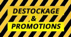 destockage3.JPG
