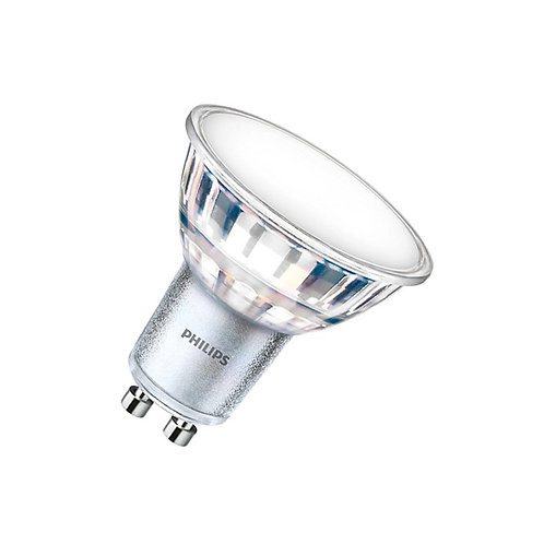 Ampoule LED GU10 Philips CorePro spotMV 5W 120°