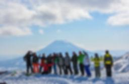 Cat ski (1 of 21).jpg