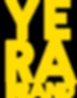 YERAbrand Women's Apparel