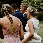 Bridal Hair & Makeup by YERABrand